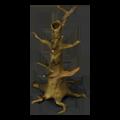 Res dry tree 2