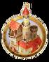 Dream icon forgotten kingdom
