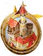 Dream icon forgotten kingdom.png