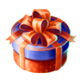 Big present new year.png