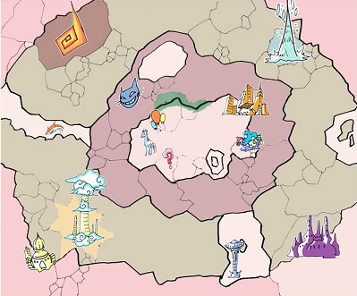 File:Dreamland map.png