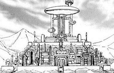File:Kingdoms.jpg