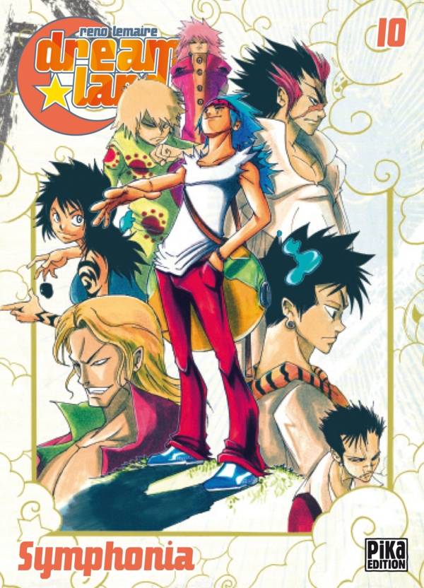 File:Volume 10 cover.jpg