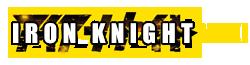 File:Iron KnightWiki-wordmark.png