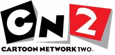 Cn2 2