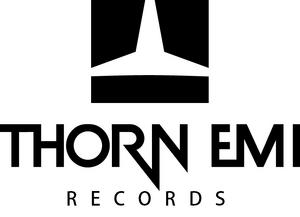 Thorn emi records 2004