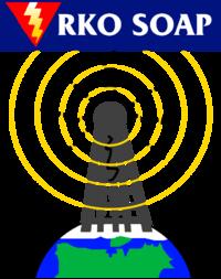 RKO Soap mid-1997