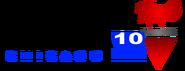 WKDA RKO 2002