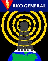 RKO General 1991