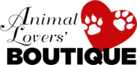 Animal Lover's Boutique 2009