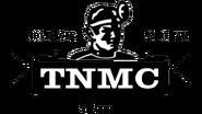 TNMC logo 3
