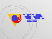 VivaVideo2006