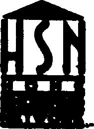 HSN logo 1995