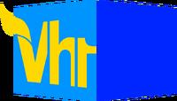 VH1 Sweden 2003