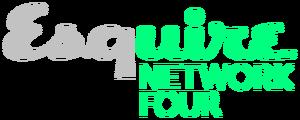 Esquire Network Four