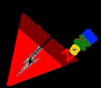 RKO Cartoon Zone 1990