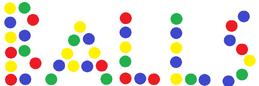 298px-First ball logo