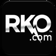 RKO.com icon