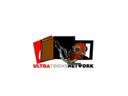UltraToons Network Clocks ident 2013