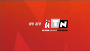 UltraToons Network We Are UltraToons ident 2014