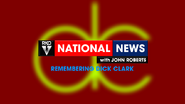 RKO National News Dick Clark special open 2012