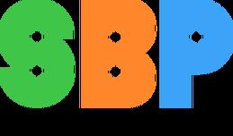 SBP 1972