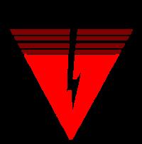 Emporia 1985