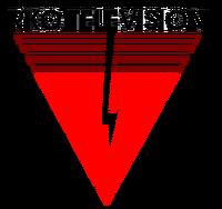 RKOTV logo 1981