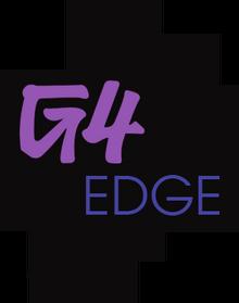 G4 Edge 2007