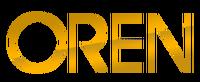 OREN Logo
