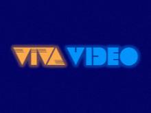 VivaVideo1984