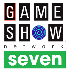 GSN Seven
