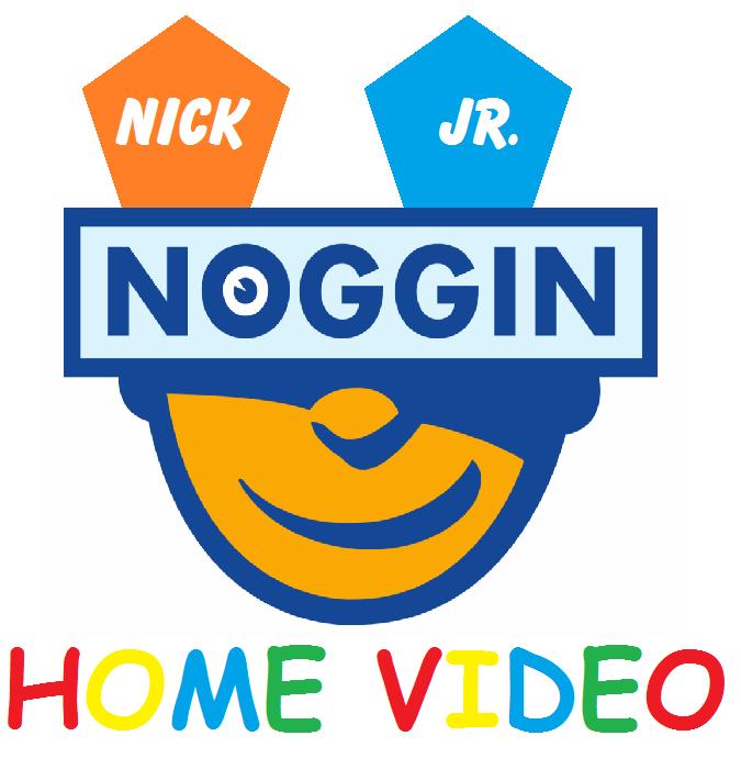 image nick jr noggin home videopng dream logos wiki