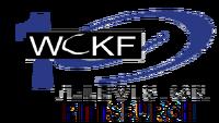 WCKF Television 1993 - Alternate