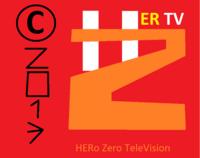 608px-Logo HERZ TV