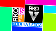 RKO is More Than Television ID 2014