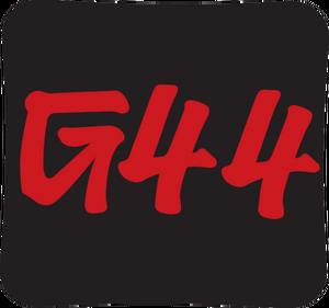 G4 4 2005