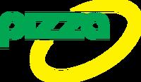 Pizza O 1991