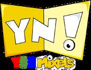 YSR Mixels