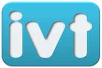 IVT logo2012