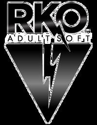 RKO Adult Soft 2009