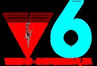 WRKO-TV 1981