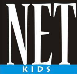 Net Kids 1984