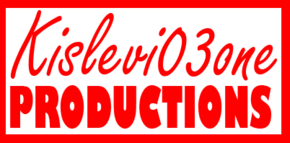 K031 Productions 2014