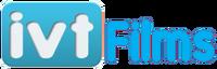 IVTFilms PrintLogo