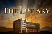 The Library 2009
