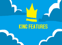 Kingfeatureslogo1