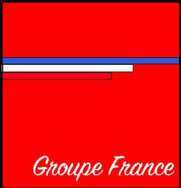 GroupeFrancenewlogo