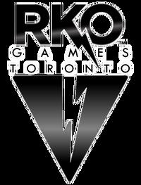 RKO Games Toronto