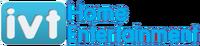 IVT Home Entertainment 2011